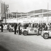 Audi  Carrera 1935
