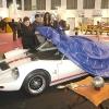 Auto Retro Barcelona 2007