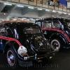 Classicauto 2011 taxis