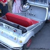 Desfile Clasicos San Isidro 2008