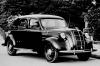 toyota-1936-aa-sedan