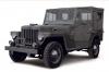 toyota-1951-BJ-landcruiser