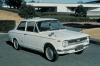 Toyota Corolla-1966