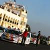 Clio Cup circuitos 2008