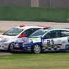 Renault Clio Circuitos 2007