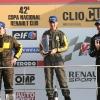 clio-circuitos-2010-podio-valencia