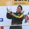 clio-circuitos-2010-podium
