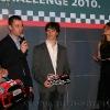 ganadores Challenge Mini 2010