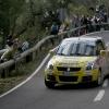 Rallye Costa Brava Romo