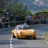 Rallye Costa Brava clasicos