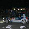 Rallye Costa Brava Perez