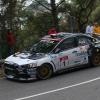 Rallye Costa Brava Pons