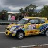 Rallye Costa Brava Rey