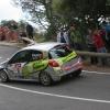 Rallye Costa Brava Vinyes