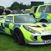Coches Policia 10