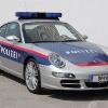 Coches Policia 9