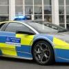 Coches Policia 7