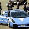 Coches Policia 6