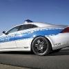Coches Policia 4