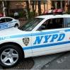 Coches Policia 3