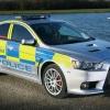 Coches Policia 2