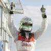 Carreras DTM 2009