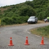 test foto corte carretera
