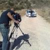 test foto tv
