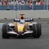 Fernando Alonso Valencia 2008-5