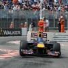 Kubica Monaco 2010