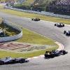 F1 GP Japon 2011