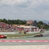 F1 España 2011