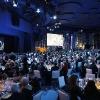 Ambiente Gala Premios FIA 2010