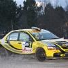 Cousino rally comarca ulloa 2010