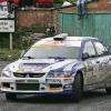 Pais rally comarca ulloa 2010