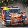 Pablo Pazo Rallye Comarca Ulloa