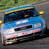 Frank Audi quattro