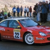 Montecarlo 2002 Bugalski