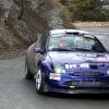 Rallye Montecarlo 2002