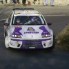 Rallye Montecarlo 2002 Llovera Fiat
