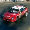 RALLY MONTECARLO 2002 LOEB CITROEN XSARA WRC