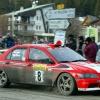 rally Montecarlo 2002 McRae