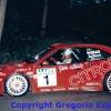 Puras rallye Llanes 1998