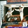 Puras podium rallye Aviles 2000