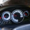 Daelim S3 125 FI cuadro