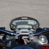 Ducati Monster 696 cuadro