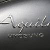 nombre Hyosung Aquila 250