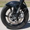 rueda Hyosung Comet 250 gt