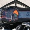 cuadro KTM 690 Supermoto