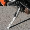 pata KTM 690 Supermoto